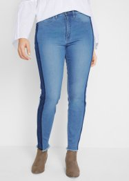 Skinny Jeans - designt von Maite Kelly, bpc bonprix collection