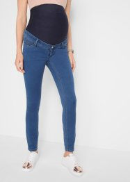 Umstandsjeans, Skinny, Super-Stretch, bpc bonprix collection