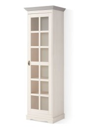"Vitrine ""Olte"", bpc living bonprix collection"