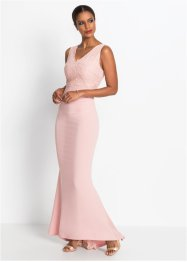 Brautkleid, BODYFLIRT boutique
