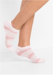 Sneakersocken (6er-Pack), bpc bonprix collection