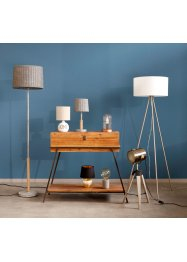 Tischleuchte, bpc living bonprix collection