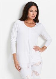 Premium Shirtbluse, bpc selection premium