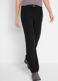 Funktions-Wanderhose, lang, bpc bonprix collection