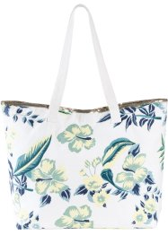 Canvas-Shopper, bpc bonprix collection