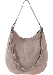 Ledertasche, bpc bonprix collection