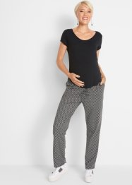 Umstands-Jersey-Jumpsuit, bpc bonprix collection