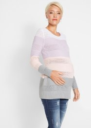 Umstands-Pullover, bpc bonprix collection