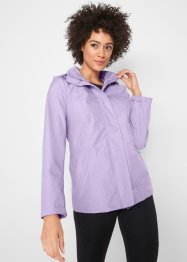 Funktions-Outdoorjacke, designt von Maite Kelly, bpc bonprix collection