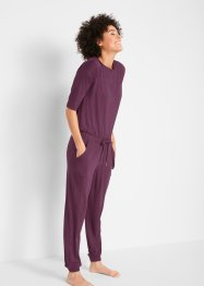Jumpsuit, lang, designt von Maite Kelly, bpc bonprix collection