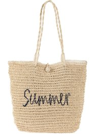 Strandtasche, bpc bonprix collection
