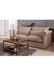 Couchtisch, bpc living bonprix collection