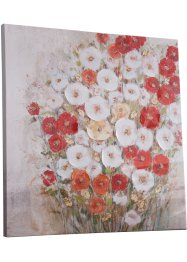 Bild Blumenwiese, bpc living bonprix collection
