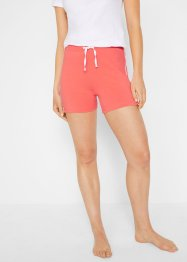 Shorts, 2er Pack, bpc bonprix collection
