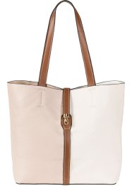 Henkeltasche, bpc bonprix collection