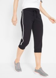 Stretch-Sport-Knickerbocker, 3/4-Länge, Level 1, bpc bonprix collection