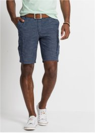 Cargo-Shorts Regular Fit, John Baner JEANSWEAR