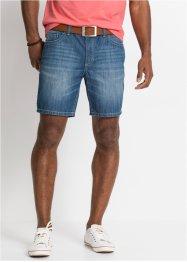 1c47494b3efff Viele Herren Bermuda Shorts entdecken | bonprix