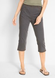 Capri-Jeansleggings, bpc bonprix collection