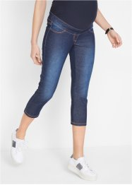 Umstands-3/4-Jeggings, bpc bonprix collection