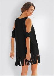 Strand Longshirt mit Cut-Outs, bpc selection