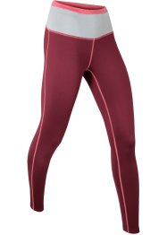 Shaping-Sport-Leggings, lang, Level 2, bpc bonprix collection
