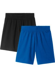 Funktions-Shorts, bpc bonprix collection