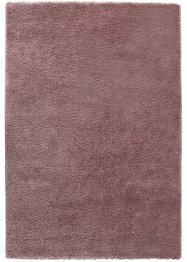 Hochflor Teppich, bpc living bonprix collection