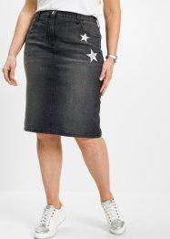 faceff37a18f Trendy Röcke in großen Größen auf bonprix.at entdecken
