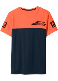 Sportshirt, bpc bonprix collection