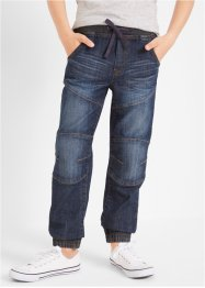Jungen Jeans, Regular Fit, John Baner JEANSWEAR