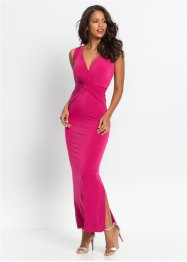 Maxikleid, BODYFLIRT boutique