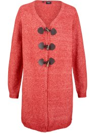 Alllrounder Longstrickjacke, bpc bonprix collection