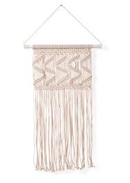 "Wandbehang ""Ronja"", bpc living bonprix collection"