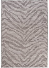 "In- und Outdoor Teppich ""Merle"", bpc living bonprix collection"