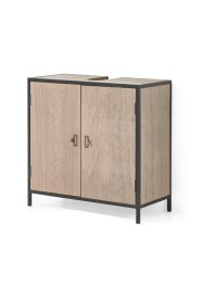 Waschbeckenunterschrank, bpc living bonprix collection