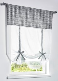 Bindegardine, bpc living bonprix collection
