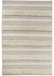 "Kelim Teppich ""Isabell"", bpc living bonprix collection"