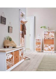 Sitzbank, bpc living bonprix collection