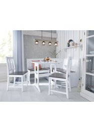 Pendelleuchte, bpc living bonprix collection