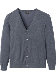 Feinstrickjacke, bpc selection