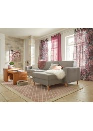 Bild mit Blumen, bpc living bonprix collection