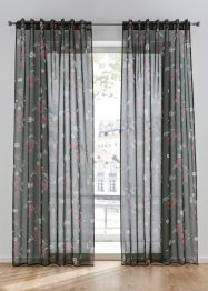 "Gardine ""Henrike"" (1er-Pack), bpc living bonprix collection"