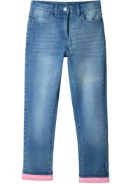 Mädchen Thermojeans, John Baner JEANSWEAR