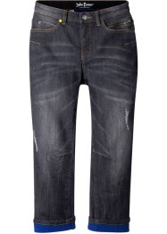 Jungen Thermojeans, Slim Fit, John Baner JEANSWEAR
