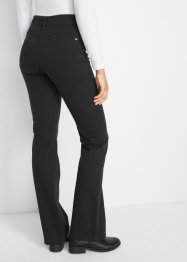 Stretch-Hose, Bootcut, bpc bonprix collection