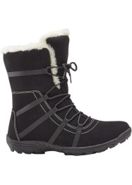 Winter Schnür Boot, bpc selection