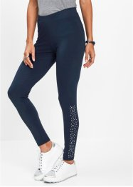 Thermo-Leggings, bpc selection