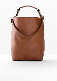 Basic Shopper, bpc bonprix collection