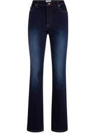 Maite Kelly Stretch- Bootcut-Jeans, bpc bonprix collection